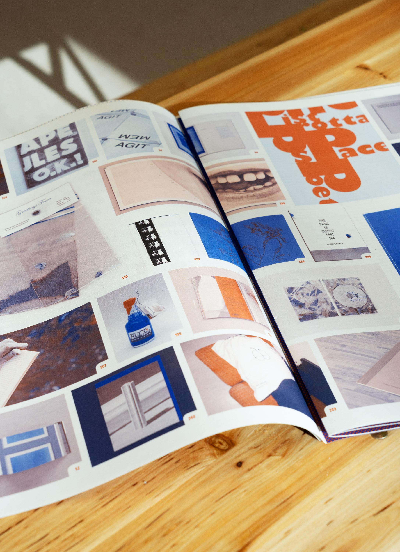 OneThousandBooks2018_AnnualReportt_004