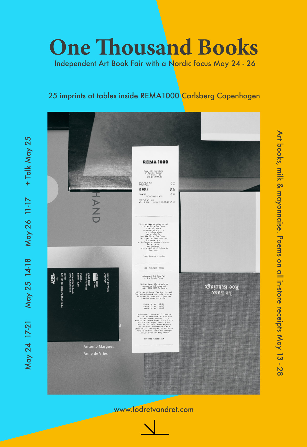 Poster5_otb
