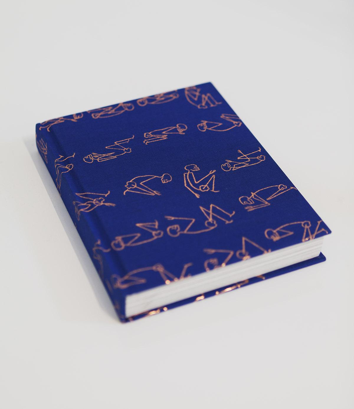 One Thousand Books_039_ID8777